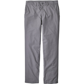 Patagonia M's LW All Wear Hemp Pants Feather Grey